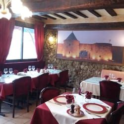 cuisine su馘oise la table du perigord fran 231 ais 3 rue franc march 233