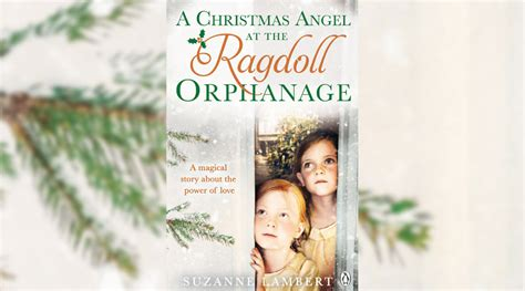 at the ragdoll orphanage books to enjoy the festive season culturefly