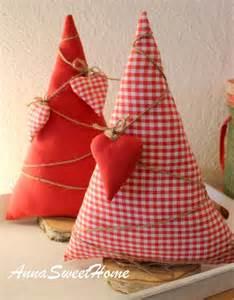 weihnachtsdeko dekoration 220 ber 1 000 ideen zu weihnachtsdekoration auf
