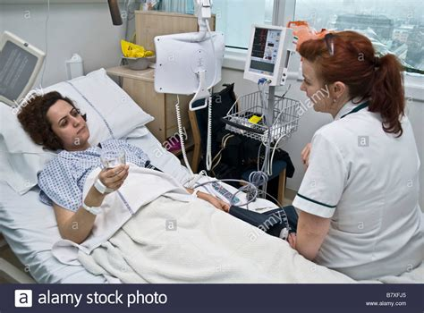what does comfort care mean in the hospital image gallery nurse comfort