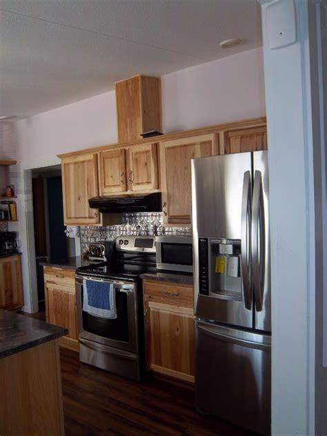 denver kitchen cabinets kitchen classics denver stone traditional kitchen