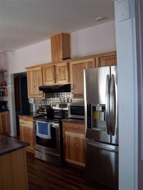 kitchen classics cabinets denver hickory roselawnlutheran kitchen classics cabinets denver hickory roselawnlutheran