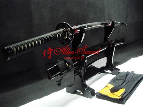 cool blades for sale cold steel katana folded steel katana cold steel swords