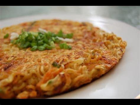 cara membuat omelet rice sederhana resep dan cara memasak omelet yang sederhana mudah dan
