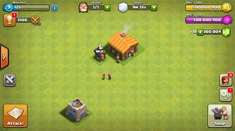 download game coc mod v7 65 5 game coc mod indonesia mod game clash of clans terbaru