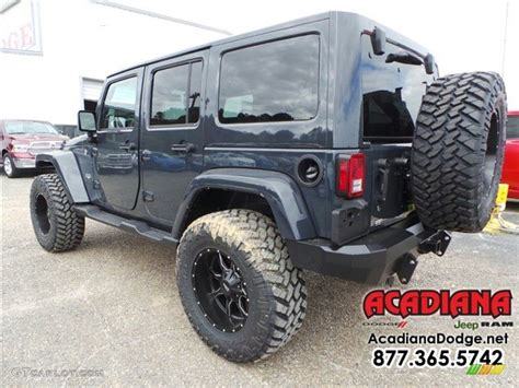 jeep rhino color 2017 2016 wrangler in rhino paint autos post