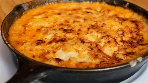 ina garten mac and cheese recipe best baked macaroni and homemade macaroni and cheese recipe with gruyere