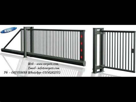 Automatic Door Companies In Dubai - automatic sliding door european united company in dubai