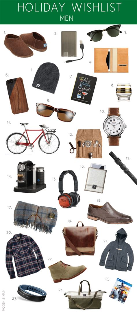 2006 Gift Guide Modish Gift Guide Up by Lifestyle Archives Page 3 Of 7 Modish