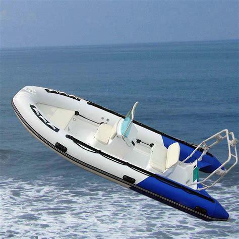 16ft rib fishing boat fiberglass buy fiberglass boat - Rib Boat Hull