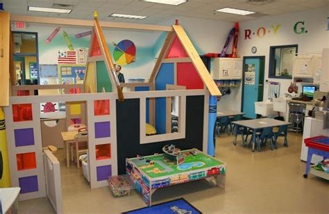 kindergarten design inspiration preschool room layout 4k pre kindergarten classroom