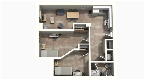 Hyman Soloway   Housing Service   University of Ottawa