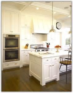 Houzz Kitchen Cabinets Houzz Kitchen Cabinets Hardware Home Design Ideas