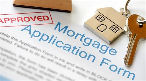 mortgaging a house you already own 7 things to do now that will pay off later gobankingrates