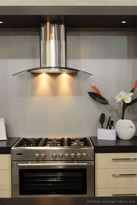 pictures of kitchens modern whitewashed cabinets pictures of kitchens modern whitewashed cabinets
