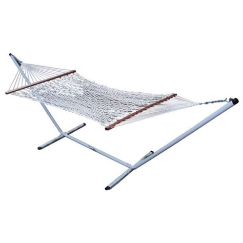 Single Person Hammock With Stand Hangit Co In Best Buy Hammock Swing Shopping