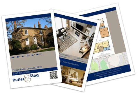 estate window card template getting the most out of your estate window cards