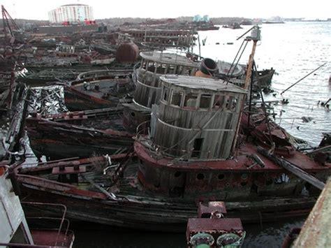 marine salvage yards new jersey contest 293 answer arthur kill ship graveyard staten