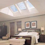 bathroom skylights melbourne design ideas atlite roof windows natural openable imanada roof window skylights and window on pinterest