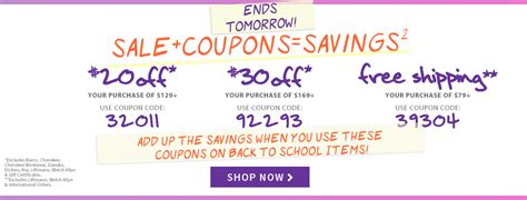 Chefs Closet Coupon Code by Scrubs And Beyond Coupon Codes 2017 2018 Best Cars Reviews