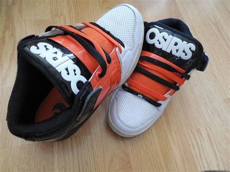 osiris shoes boys boys osiris shoes