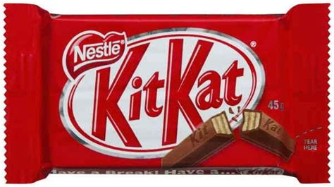 Kitkat 12 2 Free nestle kitkat 4 fingers 41 5g approved food