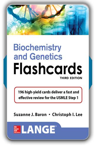 Board Review Other E Books Review Questions Flash Cards