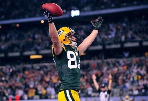 jordy nelson best catches mental toughness in sb xlv