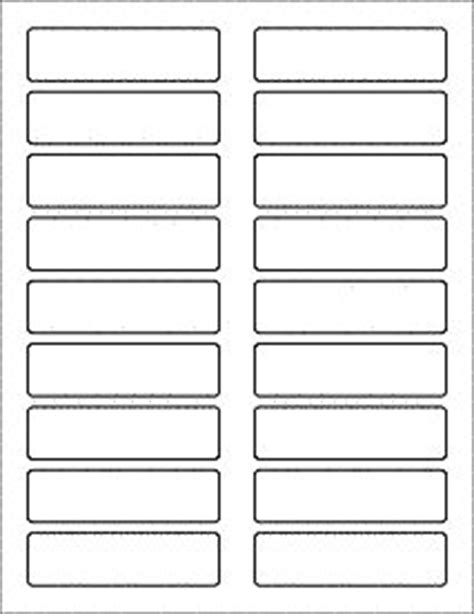 1000 Images About Blank Label Templates On Pinterest Blank Labels Label Templates And Onlinelabels Templates
