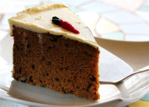 new year carrot cake recipe recipe carrot cake for rosh hashanah green prophet