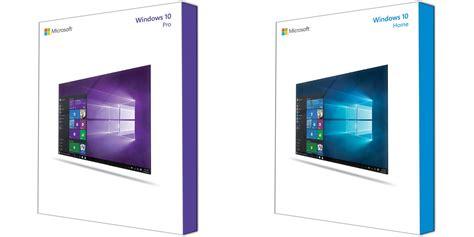 home design for windows 10 nuova confezione di vendita per windows 10 potrebbe