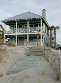Beach Home 10 Impressive Beach Houses That Are A Far Cry From The