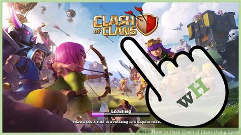 tutorial hack clash of clans cydia how to hack clash of clans using cydia with pictures