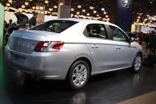 Peugeot 301 Sedan 2013 Peugeot 301 Resimleri Ve 214 Zellikleri Fiyat箟 Celal