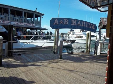 boat house key west commodore s boat house bar grill key west restaurant reviews photos tripadvisor