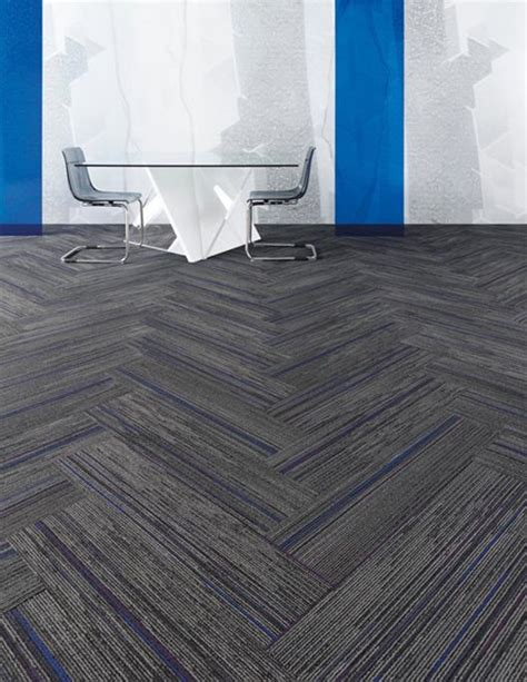 Shaw Commercial Flooring Glitch Tile 5t128 Shaw Contract Commercial Carpet And Flooring We Can Handle Anything