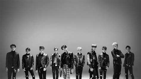 exo wallpaper hd tumblr the gallery for gt exo wallpaper overdose