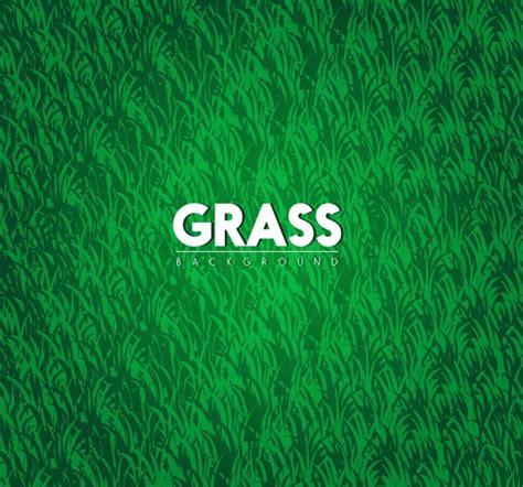 adobe illustrator grass pattern grass background bright green decoration free vector in