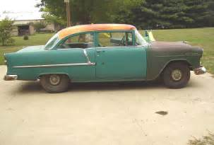 Cheap 55 chevy cars for sale autos post