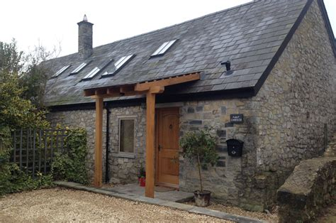 barn conversion ideas derwood blog