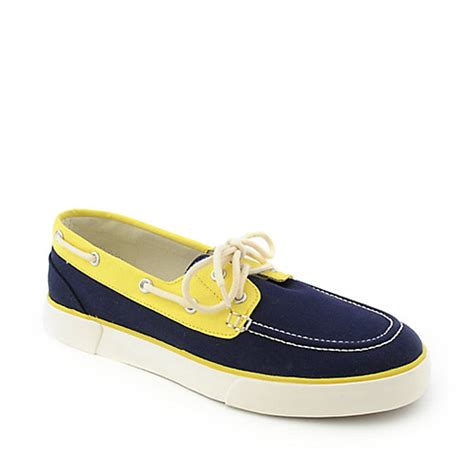 polo lander boat shoes polo ralph lauren lander boat shoes for men at shiekh shoes