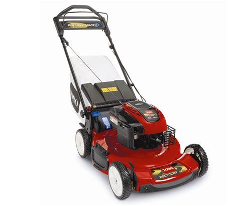 Mesin Potong Rumput Dorong Merk Honda mesin potong rumput dorong merk toro landscaping and