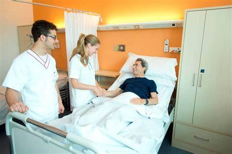 simulazione test d ingresso fisioterapia aperte le iscrizioni al test d ingresso 2015 per