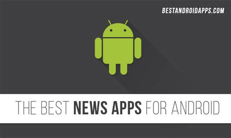 best news apps for android best newscast and news apps to catch up with news everyday