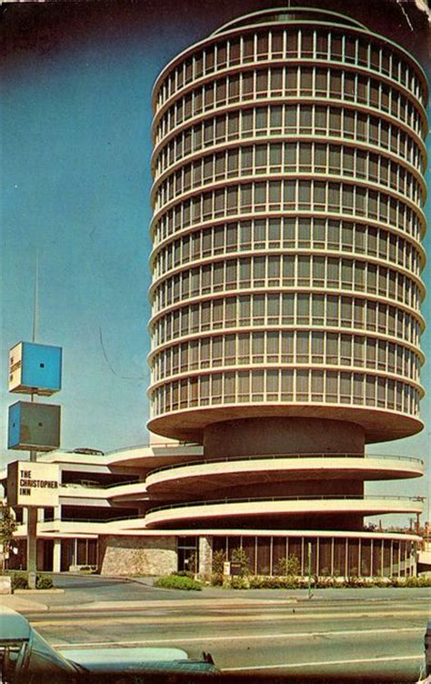 1000 images about famous demolished buildings on 1000 images about famous demolished buildings on