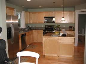 beautiful best gray paint colors for kitchen 12 with a lot