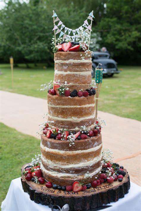 Fondant Torten Ideen 4373 by 400 Besten Rustic Wedding Cakes Bilder Auf