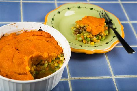 comfort food houston your new comfort food veggie shepherd s pie houston