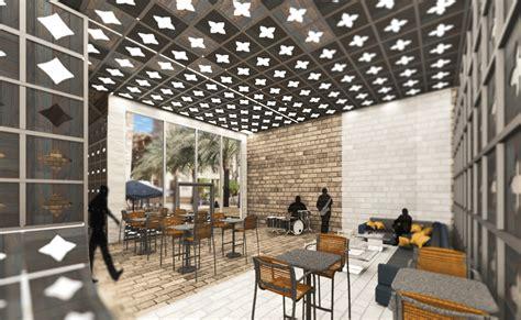 interior design major interior design major fabin awarded 30 000
