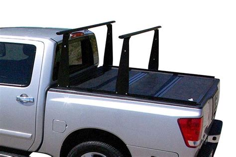 Ladder Racks For Trucks With Tonneau Cover by Bak Bakflip Cs F1 Contractor Tonneau Cover Ships Free